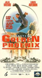 Operation Golden Phoenix